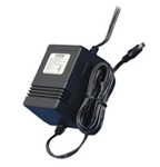 Brother AD8000 AC Power Adapter